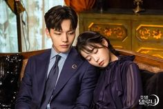 Korean Celebrities, Korean Actors, Korean Idols, Movie List, I Movie, Korean Drama Movies, Korean Dramas, Jin Goo, Drama Fever