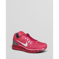 100% authentic 2984c bed98 Nike Womens Air Max+ 2013 Nike Shoes Online, Nike Shoes For Sale, Nike Shoes