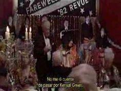 Los amigos de Peter / Kenneth Branagh (Reino Unido, 1992)