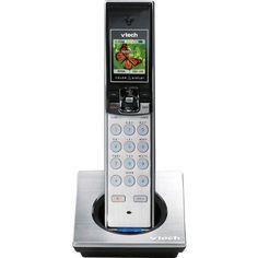 http://branttelephone.com/vtech-ls5105-5-8-ghz-digital-accessory-handset-for-ls5145-ls5146-p-7109.html