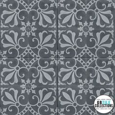 Best Cuban Heritage Cement Tile Collection Images On Pinterest - Cuban tile for sale