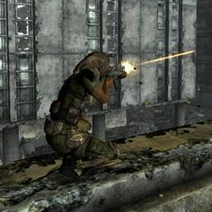 59 Best My Recommended Fallout 3 Mods  images in 2019