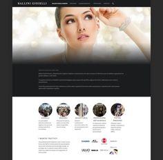 Nardoniweb - Portfolio