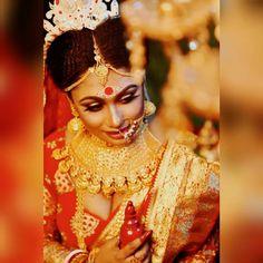 Wedding Sarees, Crown, Indian, Jewelry, Fashion, Moda, Corona, Jewlery, Jewerly