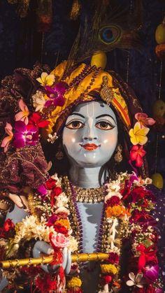 God's Plan, Triple Goddess, Shree Krishna, God's Grace, Hindu Art, Lord Shiva, Princess Zelda, Anime, Fictional Characters
