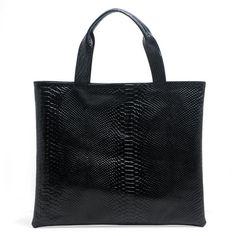 Sibilla shopper Bag | Laura De La Vega