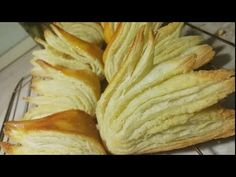 Yams, Cabbage, Food And Drink, Sweets, Bread, Cookies, Vegetables, Recipes, Attic Rooms