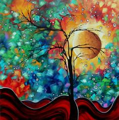 Resultado de imágenes de Google para http://www.oilpaintingsstore.com/media/catalog/product/cache/1/image/9df78eab33525d08d6e5fb8d27136e95/t/r/tree_and_moon.jpg