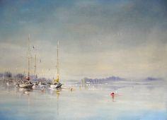 Harbour 5