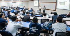 Indian Startup Founders Who Are MBAs And Why MBA For Startups Are Important