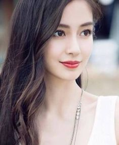 45 Ideas Fashion Poster Ideas Mixed Media For 2019 Korean Beauty, Asian Beauty, Teen Photography, Angelababy, Beautiful Asian Women, Sexy Asian Girls, Up Girl, Belle Photo, Pretty Face