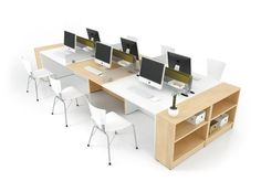 take off freestanding furniture artopex artoplex office furniture