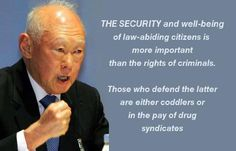 Law Abiding Citizen, Rodrigo Duterte, Great Leaders, Drugs, Presidents, Wellness