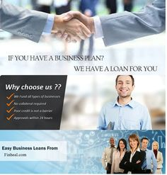 Clientele who want business loan online can communicate through online or offline. http://www.finheal.com/business-loan-in-ghaziabad