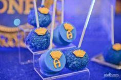 Royal Theme (3) Tagaytay Wedding, Royal Theme, Box Cake, Cake Smash, Family Photographer, Photo Booth, Wedding Events, First Birthdays, Party Themes