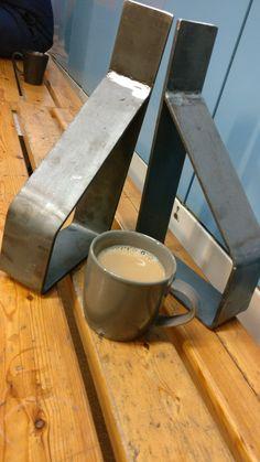 Diy Stuff, Coffee Maker, Kitchen Appliances, Coffee Maker Machine, Diy Kitchen Appliances, Coffee Percolator, Home Appliances, Diy Things, Coffee Making Machine