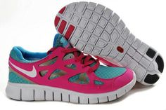 43795f9cd0c2 Buy Nike Free Run 2 Womens Pink Bright Turquoise Shoes For Sale from  Reliable Nike Free Run 2 Womens Pink Bright Turquoise Shoes For Sale  suppliers.