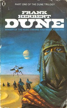 I've previously showcased a few of my favourite pop culture and vintage pulp artists, and each weekend I showcase art from more of my favourite artists. The art of Bruce Pennington.