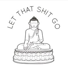 How I feel on Fridays  how are you letting go tonight?? Make sure to check back later to see @philtreusa's summer essentials on the blog, you don't want to miss them. Seriously. (Thanks @beyond_110 for the pic ~ check out her page! Love.) #buddha #letitgo #meditate #friday #health #mentalhealth #happy #love #peace #green #greenish #greenbeauty #nontoxic #natural
