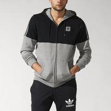 Suéters y Casacas - Hombre | adidas Peru