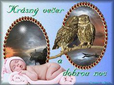Humor, Hana, Motto, Good Night, Marketing, Children, Nighty Night, Young Children, Boys