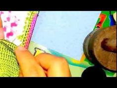 ZAPATO MARCEYE PUNTO LIBRA # 1 - YouTube
