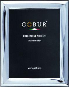 Gobur   RIVER-1176-814x1024