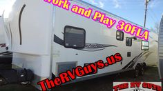 Time To Get Down And dirty? Do It In Cool Style!   2015 Work and Play 30FLA