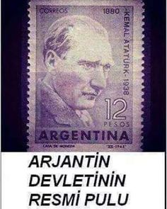 Ataturk is the Leader of Turkey Welcome To School, Postage Stamp Collection, Turkish People, Turkish Army, Old Stamps, The Valiant, Great Leaders, World Peace, Historical Pictures