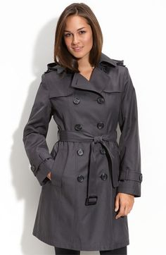 Coats│Abrigos - #Coats