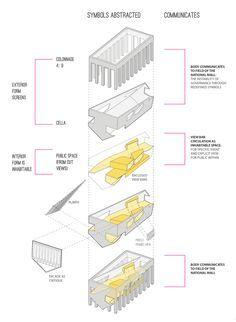 Modular Building Competition Ryterna  La comunidad, Spain ile ilgili görsel sonucu
