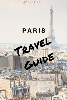 1000 Images About Paris Travel Tips On Pinterest Hotels