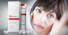 Cosmedique Ultra-Concentrated Skin Rejuvenation - Special
