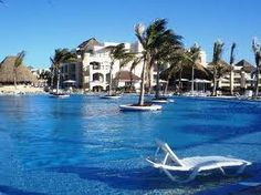Dominican Republic Resorts  Luxury Vacations  Beautiful Places,Cool places,  http://dominicanresortsphotos.blogspot.com