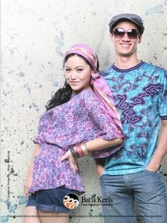 T-Shirt Collection men and women Price start from US$ 200