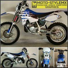 Motocross, Yamaha, Cool Designs, Motorcycle, Bike, Website, Beauty, Bicycle, Dirt Biking