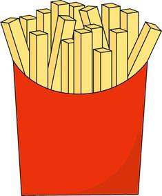 clip art food - Google Search