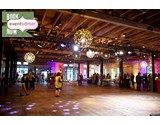 Brazos Hall Venue Details - Find Event Venues, Booking Online, Event Management in Los Angeles, San Francisco - EventSorbet