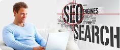 Search Engine Marketing SEO - Best SEO Company - SEO Company - SEO Training - SEO Services Company - SEO and PPC - Best SEO Services - SEO Company Delhi - Best SEO Consultant - Top SEO Company - SEO Services Delhi - Best SEO Expert - SEO SEM Services - SEO Company in Gurgaon - SEO Company in Delhi