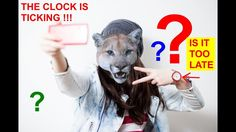 The Millennial Cougar Crisis & Christian Dating