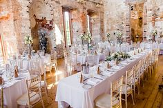 | get married in a Portuguese Castle | http://www.portugalwhiteweddings.com/