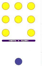 Los duendes y hadas de Ludi: Domino de Números Tech Logos, Baby Room Girls, Baby Boys, Bedrooms, Nursery Rhymes, Elves, Faeries, School