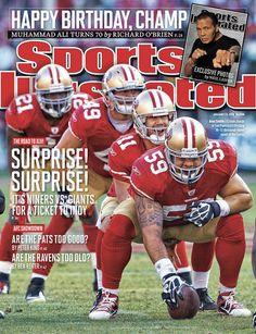 Jerseys NFL Outlet - NFL SAN FRANCISCO 49ERS FOOTBALL BUDWEISER NEON LIGHT SIGN if095 ...