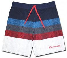5fdfbe37c8 15 Best Beer Shorts and Board Shorts images in 2019 | Awesome stuff ...