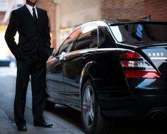 wedding transportation costs