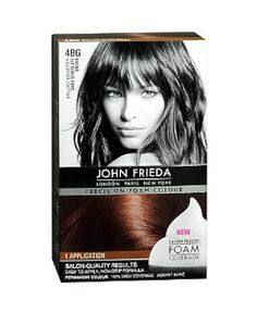6 of the best: Colour correcting hair products for botched dye jobs