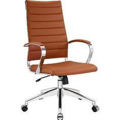 modern conference office chair high back camel bedroomdivine buy eames style office chairs