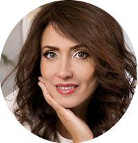 Partnervermittlung Frauen aus Russland/Ukraine kennenlernen: Galina, 44 Jahre / Frau / Russland