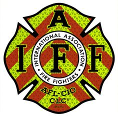 31036405736a2 IAFF - International Association of Firefighters.  IAFF   InternationalAssociationOfFirefighters Female Firefighter Quotes