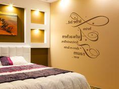 schlafzimmer farblich gestalten schlafzimmer farblich gestalten ...